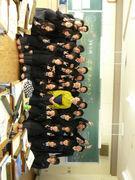 磐高3−4 第59期(2007卒)