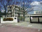 名古屋市立大森北小学校