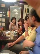 後藤ゼミ in 2006