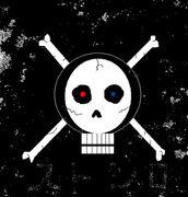 ストシロ海賊団