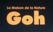 La Maison de la Nature Goh