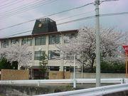 京都市立岩倉南小学校