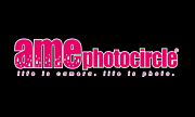 ame photocircle