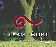 TEAM IBUKI