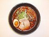 ラーメン♪麺屋武蔵房