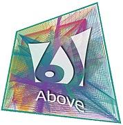 ABOVE-6