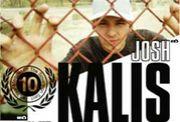 Josh Kalis