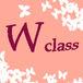 ♡Wクラス♡2006