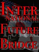 IFB-未来ノ橋-