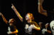 Japan Praise Dance Company