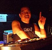 DJ So-ichiro- ふあんクラブ