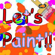 塗装業界を盛り上げよう!!