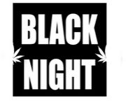 ★BLACK NIGHT★