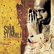 Sha Stimuli