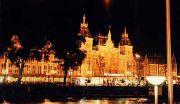 オランダへ行こう♡
