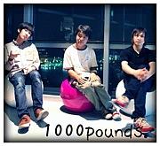 1000pounds