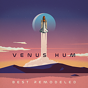 Venus Hum