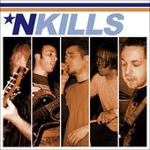 NovemberKills