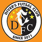 DIVER'S フットサルクラブ
