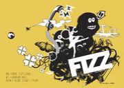 community Fizz