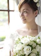 VIVA結婚!
