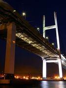 BRIDGE☆STAFF