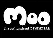 【moo】three hundred BAR