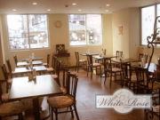 メイドカフェ・ホワイトローズ