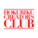 HOKURIKU CREATOR'S CLUB