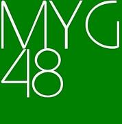 MYG48