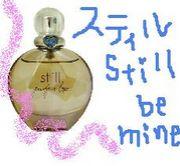 ♥Still 愛用♥
