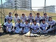 Jump(野球チーム)