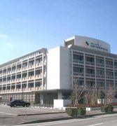 ☆四国中央医療福祉総合学院☆