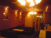 Live Bar「luce」