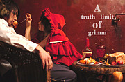 A truth limit of  Grimm