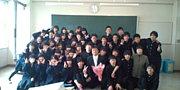 新商7組平成22年度卒業生