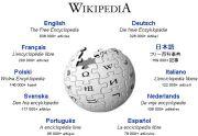 Wikipediaで一日つぶせる