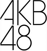 AKB48応援@福井高専