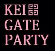 2013年度慶應義塾大学 KEIOGATE
