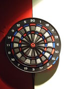 Rumsee Dart-Game Professionals
