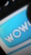 PS3>COD:BO>クラン<WOW>