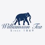Williamson Tea