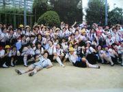◇◆大阪信愛07年卒業生◆◇