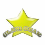 ★GLAM STAR★