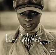 �Lizz Wright�