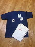 兵庫県立西宮甲山高校 野球部