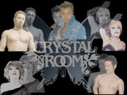 Crystal Room