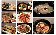korean dining 韓(han)