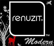 renuzit / リナジット / 芳香剤