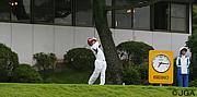ゴルフサークル S'WITCH